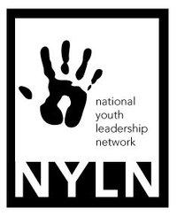 NYLN logo